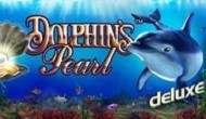 Игровой автомат Dolphins pearl deluxe играть онлайн