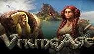 Игровой автомат Viking Age играть бесплатно без регистрации